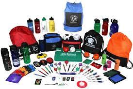 company gift ideas for clients gift ideas