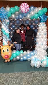 infante creations balloon decor gifts arts u0026 entertainment