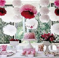 d coration mariage decoration mariage