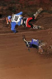 motocross tracks in new jersey post photos of your crashes moto related motocross forums
