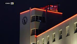 v8 hotel auf dr tv youtube
