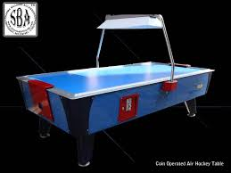 used coin operated air hockey table air hockey table air hockey table manufacturers air hockey table