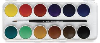 where to buy paint guide to buying art supplies detailed information on supplies for