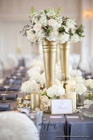 Tall Centerpiece Vases Wholesale 155 Best Vases Mercury Tall Etc Images On Pinterest Flower