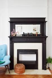fireplace hearth height gen4congress com