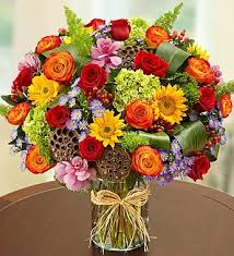 fall flower arrangements autumn flower arrangements and centerpieces are here veldks