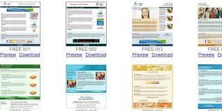 free e flyer templates real estate brochure templates psd free