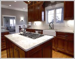 kitchen island cooktop kitchen islands with stove brilliant island top remodel pinterest