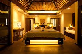 private villas relax bali residence resort information