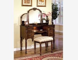 Wooden Girls Vanity 299 Best Toaletki Images On Pinterest Vanity Tables Art Deco