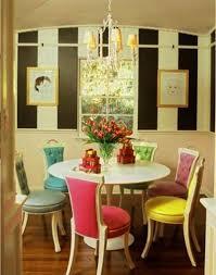excellent small dining room ideas u2013 thelakehouseva com
