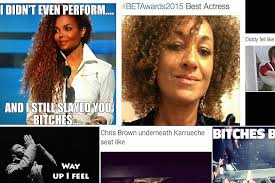 Bet Awards Meme - twitter reacts to 2015 bet awards best and worst moments