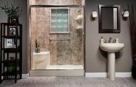 Shower Bathroom Shower Remodel Shower Renovation Remodel Shower Bath Planet