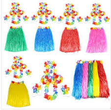 hula skirt costume online hula skirt costume for sale