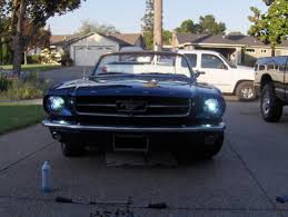 hid lights for classic cars light source a quick guide to automotive lighting onallcylinders