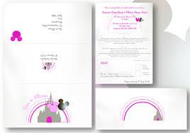 formal reply to wedding invitation uk wedding invitation