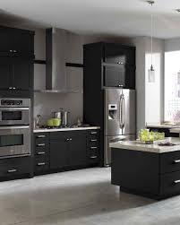martha stewart kitchen cabinets sharkey gray quick kitchen