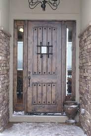 best 25 entry doors ideas on pinterest stained front door