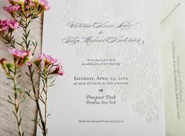 indian wedding reception invitation wedding reception invitation wording inspirational indian wedding