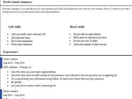 Objective Marketing Resume 100 Gallery For Gt Marketing Manager Resume Objective Click