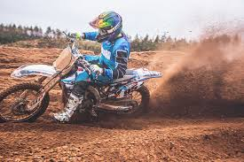 mx motocross gear about us gull mx motocross gear