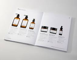 best 25 catalog layout ideas on pinterest design portfolio