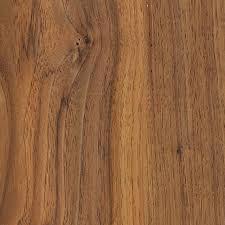 formica laminate flooring laminate flooring stores rite rug