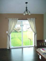 Home Decor Inc Curtains And Home Decor Inc Snouzorsph Site
