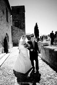 mariage carcassonne photographe mariage carcassonne et narbonne photographe toulouse