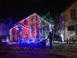 Home Decor Events 12 Fun Christmas Events In Telluride Lodging In Telluride