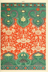 file owen jones exles of ornament 1867 plate 094