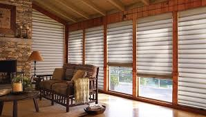 Images Of Roman Shades - custom roman shades blinds in austin tx austin window fashions