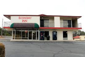 Comfort Inn Huntsville Alabama Economy Inn Lodge Reviews Huntsville Al Tripadvisor