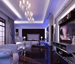 Decorative Lights For Bedroom Beautiful Decorative Lighting Design Inspirations Impressive Ideas