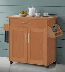 furniture kitchen islands andover mills terrell kitchen island reviews wayfair