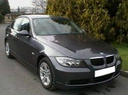 cheap used bmw cars for sale best 25 cheap bmw for sale ideas on s car parking in