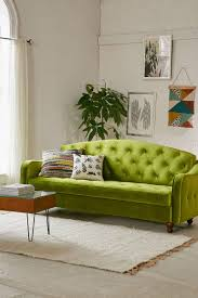 Cushy Sleeper Sofa Twelve Great Looking Sofa Beds That Won T Cr Your Style