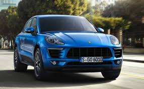 porsche macan price singapore porsche macan r4 launched in india priced at rs 76 84 lakh