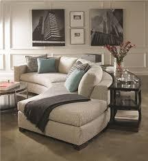 sofa weiãÿ gã nstig 616 best sofa images on diapers modern sofa and sofas