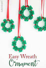 522 best christmas crafts images on pinterest christmas