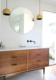 bathroom design ideas martha stewart a blah bathroom gets a marvelously modern makeover