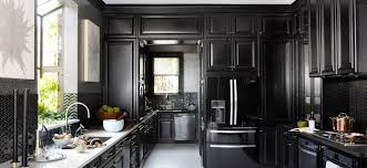 kitchen cabinet design japan ways to add japanese style to your interior design of kitchen