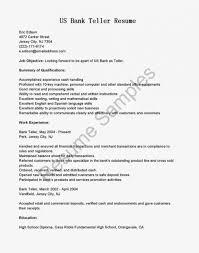 Best Waitress Resume by 100 Waitress Resume Experience The Jeffrey Macdonald