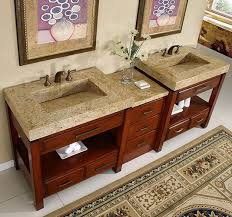 Best Modular Bathroom Vanities Images On Pinterest Bathroom - Bathroom vanities with tops maryland
