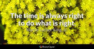 time quotes brainyquote