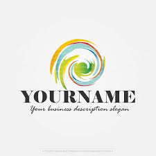 design logo free online software 40 best online free logo maker images on pinterest logo maker
