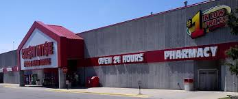 liquor stores open on thanksgiving mn cash wise store hutchinson