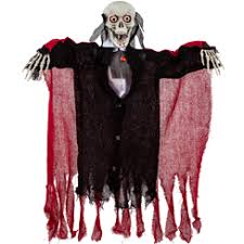 Halloween Decoration Props Uk by Halloween Props Party Delights
