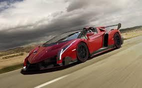 lamborghini veneno price lamborghini veneno roadster for sale just 7 4 million