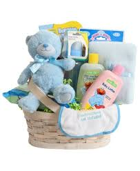 Best Gift Basket Gift Baskets Connells Maple Lee Flowers And Gifts Flowers
